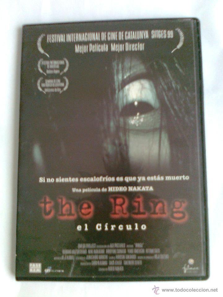 Cine: LOTE DE 14 PELICULAS VHS Y DVD - Foto 11 - 46990195