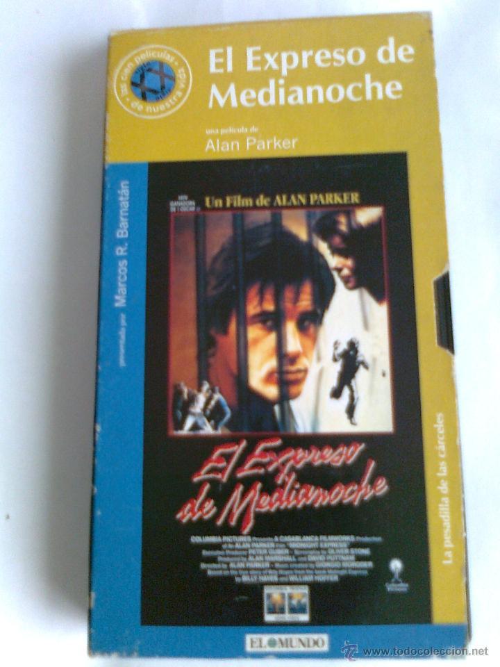 Cine: LOTE DE 14 PELICULAS VHS Y DVD - Foto 12 - 46990195