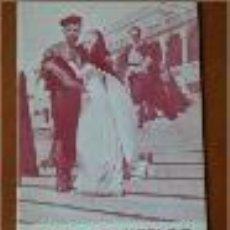 Cine: CINE SOVIÉTICO DEL DESHIELO. DE CARLOS FERNÁNDEZ CUENCA. FILMOTECA NACIONAL DE ESPAÑA 1965. Lote 48549310