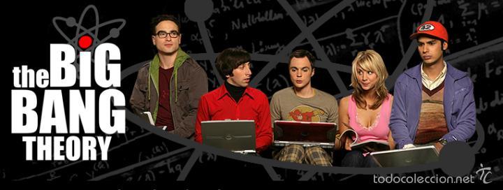 Cine: Figura The Big Bang Theory Howard Wolowitz * En blister sellado * Rare - Foto 3 - 111810299