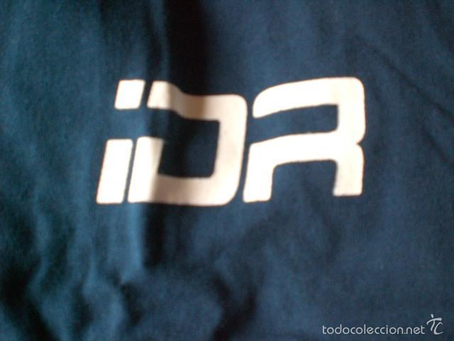 Cine: camiseta Independence day resurgence - Foto 4 - 58627786