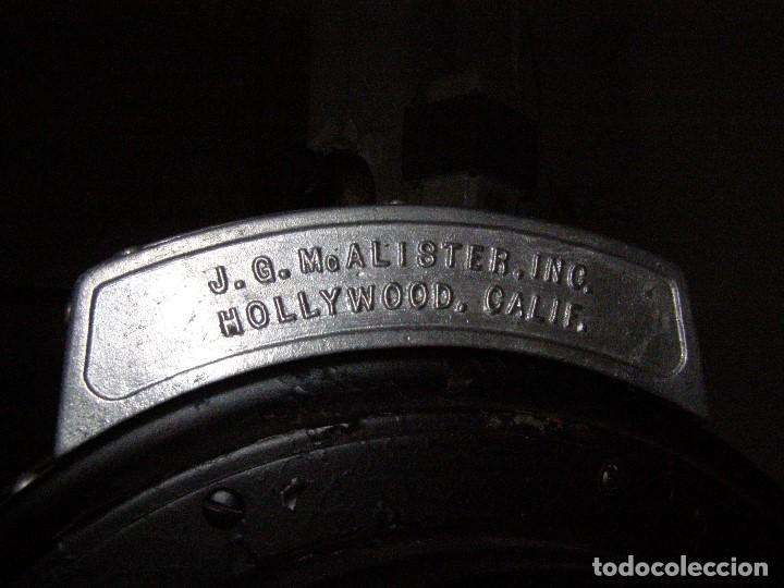Cine: Foco Cine Hollywood Estudios Culver 1930s - Foto 4 - 111460707
