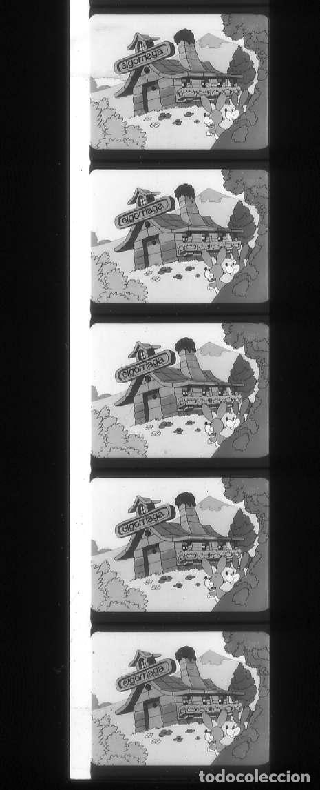 fotogramas 5 - dibujos animados elgorriaga - Comprar en ...