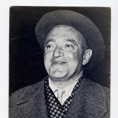 Cinéma: MAX OPHULS – MONOGRAFÍA DE LA SEMANA INTERNACIONAL DE CINE DE VALLADOLID - 1973. Lote 129564899