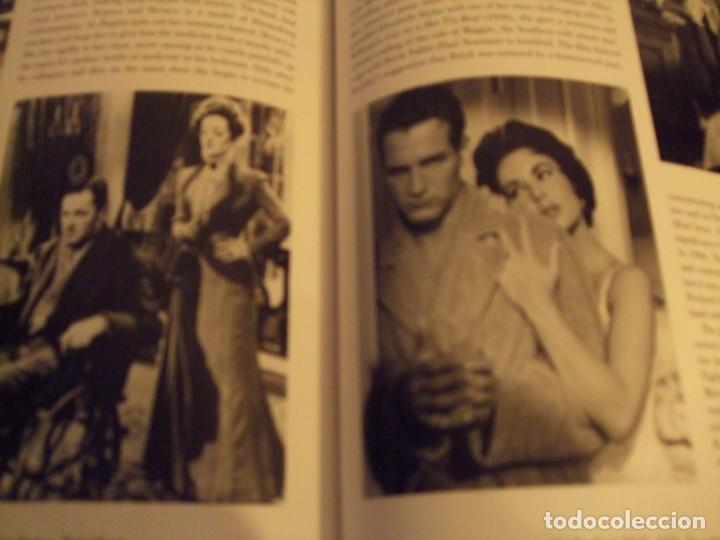 Cine: LIBRO GRAN FORMATO 1983 Great Hollywood Movies Ted Published by Abradale/Abrams - Foto 9 - 141739746