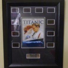 Cine: TITANIC. Lote 151971548