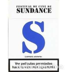 PACK FESTIVAL DE SUNDANCE (3 DVD) (Cine - Varios)