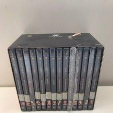 Cine: COLECCIÓN MARILYN MONROE 14 DVD. Lote 165977058
