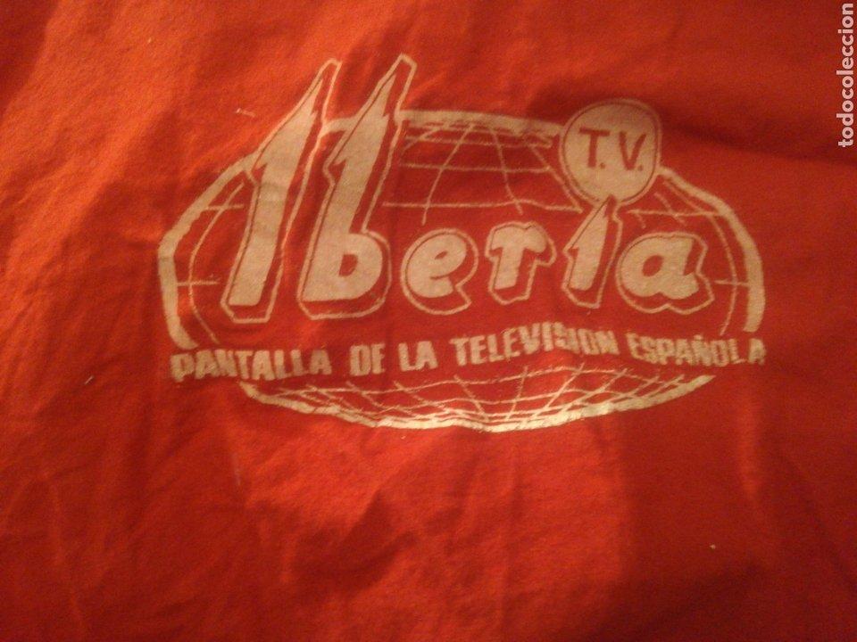 Cine: Television iberia funda - Foto 2 - 178609857