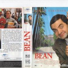 Cine: BEAN. Lote 191870162