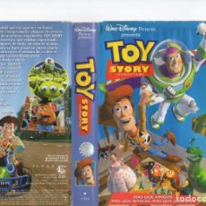Cine: TOY STORY. Lote 191872972