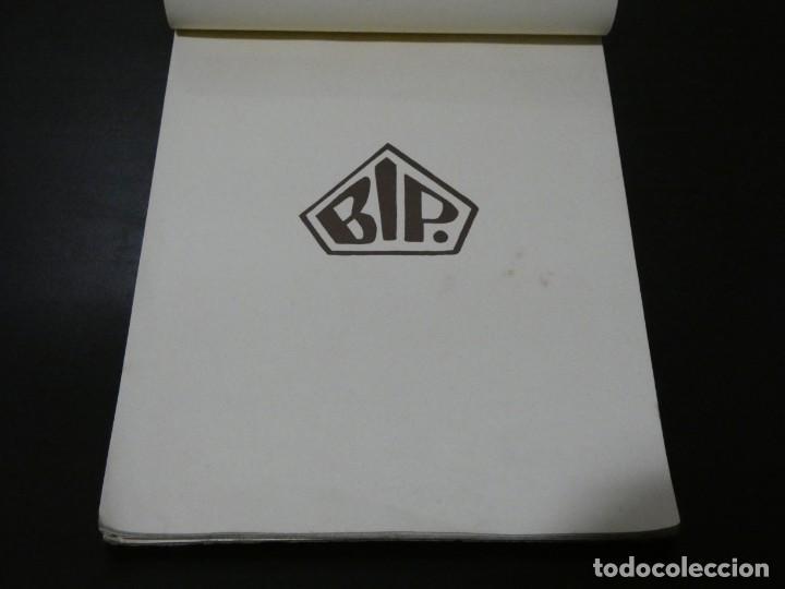 Cine: ver fotos TREMENDO BLOCK CON LOS ESTRENOS año 1930 DE LA U.F.A Y B.I.P CONCESION ESPAÑOLA- HITCHCOCK - Foto 27 - 194893925