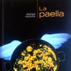 Cine: LA PAELLA RAFAEL AZCONA. Lote 194991742