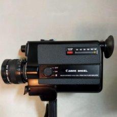 Cine: CAMARA DE VIDEO CANON 310 XL. Lote 195087230
