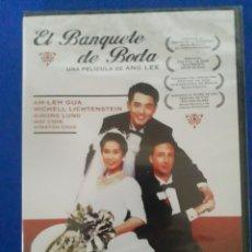Cine: LOTE DE DVD. Lote 195143616