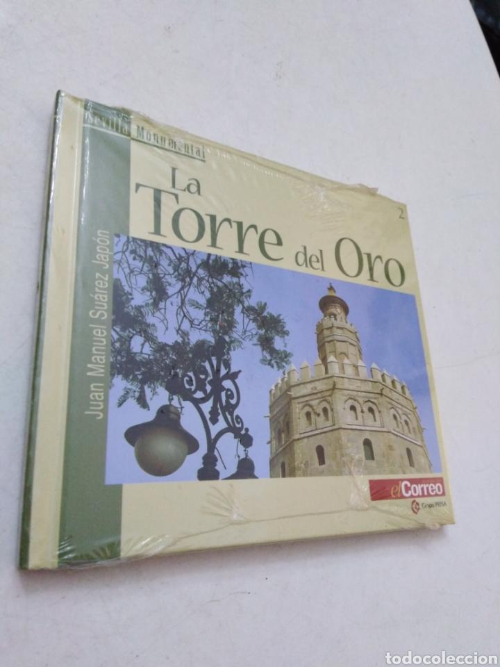 Cine: Lote de 10 DVD + libro Sevilla monumental ( el correo ) - Foto 3 - 196554743