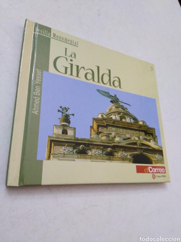 Cine: Lote de 10 DVD + libro Sevilla monumental ( el correo ) - Foto 4 - 196554743