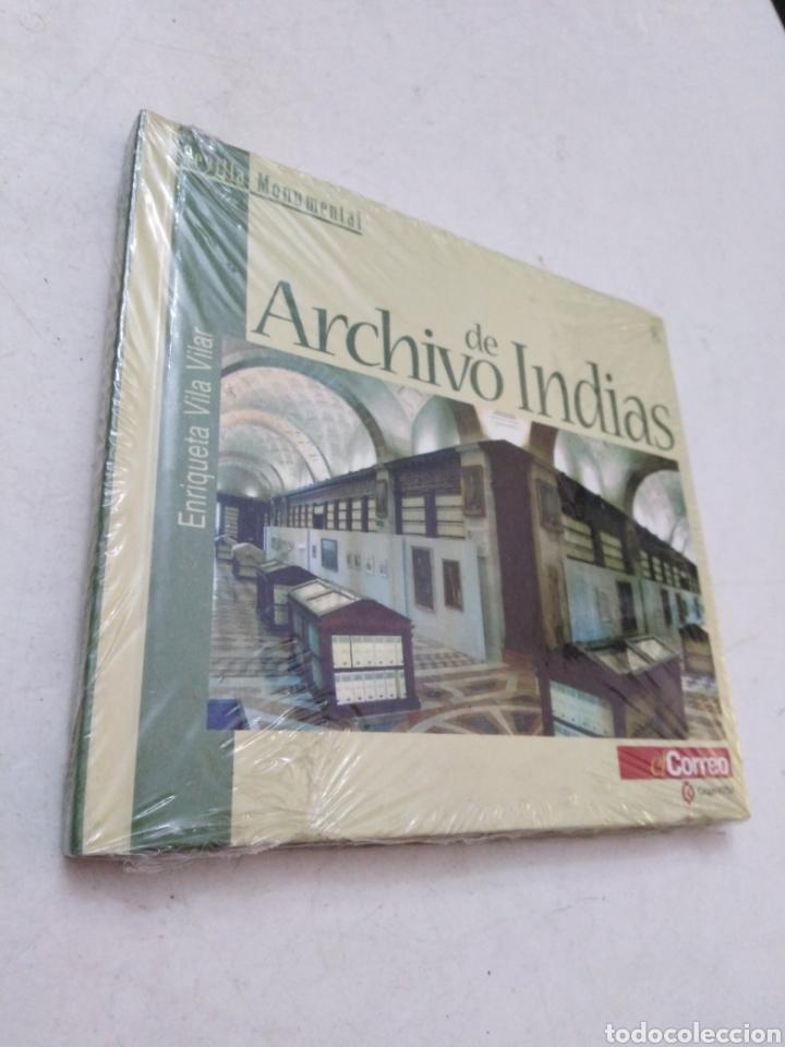 Cine: Lote de 10 DVD + libro Sevilla monumental ( el correo ) - Foto 9 - 196554743