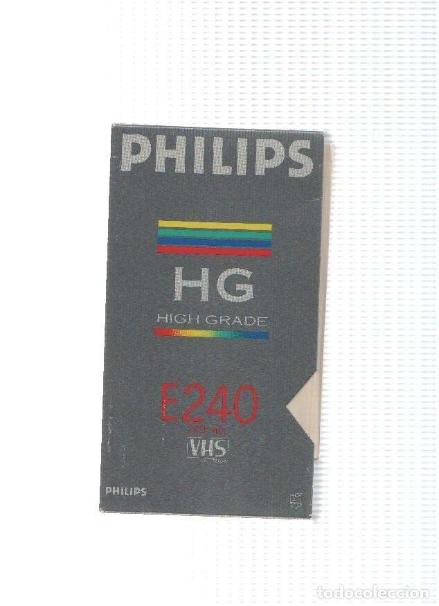 VIDEO VHS: FRANKENSTEIN (Cine - Varios)