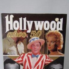 Cine: ¡¡ HOLLYWOOD AÑOS 50, ADRIAN TURNER. !!. Lote 221238947