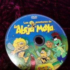 Cine: LOTE DE CUENTOS INFANTILES EN CD BIBLIOTECA INFANTIL EL MUNDO - LOS MEJORES CUENTOS,JUEGO PC,MUSIC. Lote 237055585