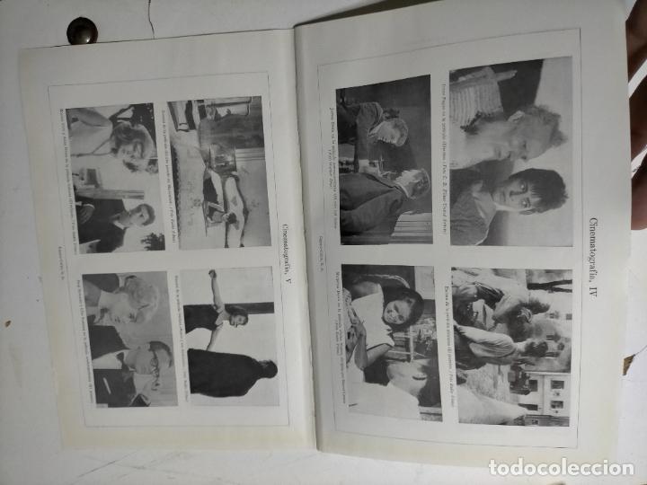 Cine: LAMINAS CINE MARUJITA DIAZ MARISOL ROCIO DURCAL CONCHA VELAZCO SARA MONTIEL JAMES DEAM LEER - Foto 2 - 243051230