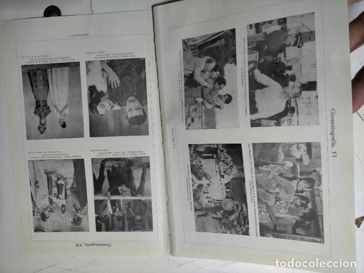 Cine: LAMINAS CINE MARUJITA DIAZ MARISOL ROCIO DURCAL CONCHA VELAZCO SARA MONTIEL JAMES DEAM LEER - Foto 5 - 243051230