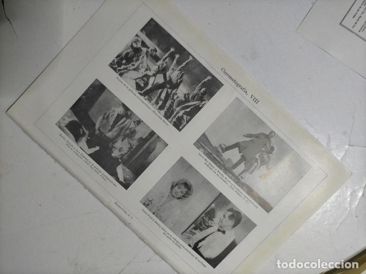Cine: LAMINAS CINE MARUJITA DIAZ MARISOL ROCIO DURCAL CONCHA VELAZCO SARA MONTIEL JAMES DEAM LEER - Foto 7 - 243051230