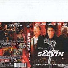 Cine: EL CASO SLEVIN. Lote 244997500