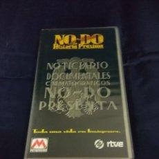 Cine: NODO. Lote 246166345