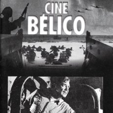 Cinema: LIBRETO TORPEDO - ROBERT WISE. Lote 266335988