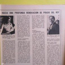 Cinema: AÑO 1974 - KIKO LEDGAR UN DOS TRES RESPONDA OTRA VEZ NARCISO CHICHO IBAÑEZ SERRADOR ANA BELEN. Lote 276541888