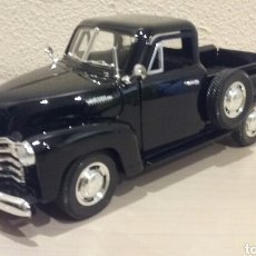 Coches a escala: CHEVROLET PICK UP (1953). Lote 120622523