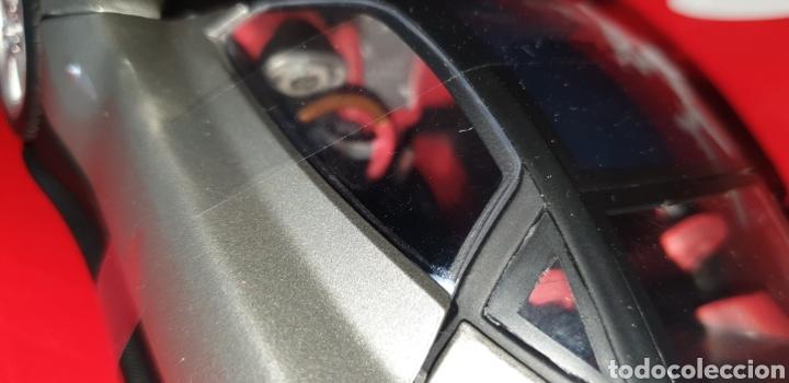 Coches a escala: 1:18 PAGANI ZONDA F Mondo Motors - Foto 6 - 163548414
