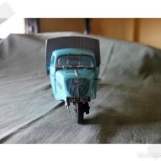 Coches a escala: MINICHAMPS TEMPO HANSEAT 1950-52 1/18 VER FOTOS PARA ESTADO. Lote 171537480