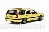 Coches a escala: Volvo 85O SR - Foto 3 - 178325866