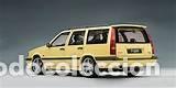 Coches a escala: Volvo 85O SR - Foto 4 - 178325866