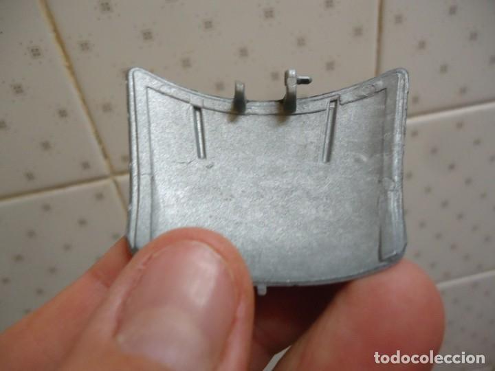 Coches a escala: mercedes 300 SL 1954 de burago made in italy 3015 - Foto 5 - 206212907