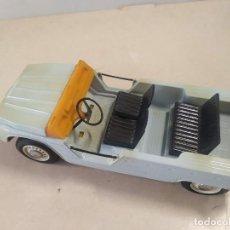 Auto in scala: CITROEN MEHARI - BERNABEU GISBERT. Lote 210042340
