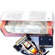 Coches a escala: COCHE RADIO CONTROL. Lote 52811531