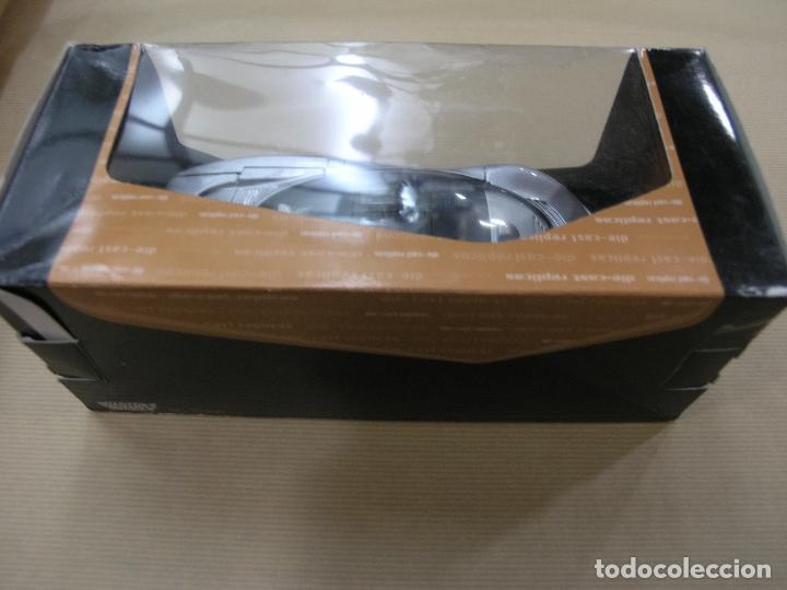 Coches a escala: CORVETTE INDY MOTOR MAX DIECAST COLLECTION - Foto 2 - 74563467