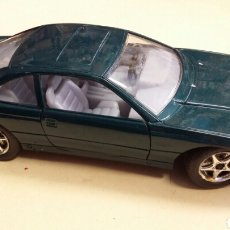 Coches a escala: COCHE ESCALA 1/24 - BMW - PB25. Lote 86177064