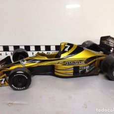 Coches a escala: F 1 MAISTO GRAND PRIX F1 ESCALA 1/24 ( O ). Lote 97950527