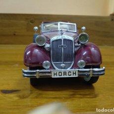 Coches a escala: HORCH 853 CMC 1 24. Lote 206301030