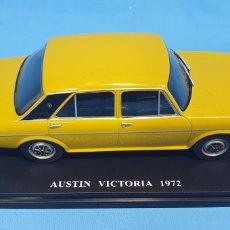 Coches a escala: AUSTIN VICTORIA 1972. Lote 214972415