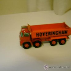Coches a escala: CAMION MATCHBOX... Lote 23132204