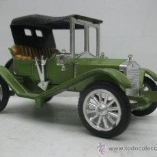 Coches a escala: NACORAL - 1911MAXWELL-ROADSTER. Lote 28872985