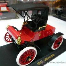 Carros em escala: OSDSMOBILE 1904 CLASICOS DE EPOCA. Lote 33946216