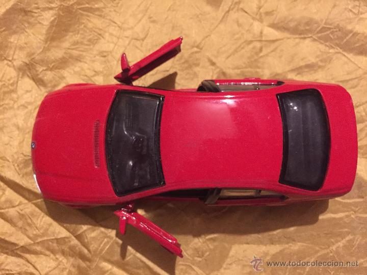 Coches a escala: BMW 3 de NewRay - Foto 3 - 54436144