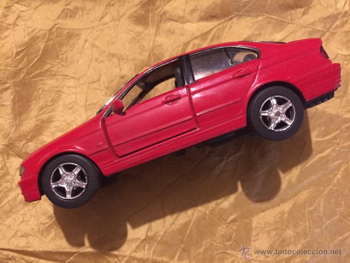 Coches a escala: BMW 3 de NewRay - Foto 4 - 54436144